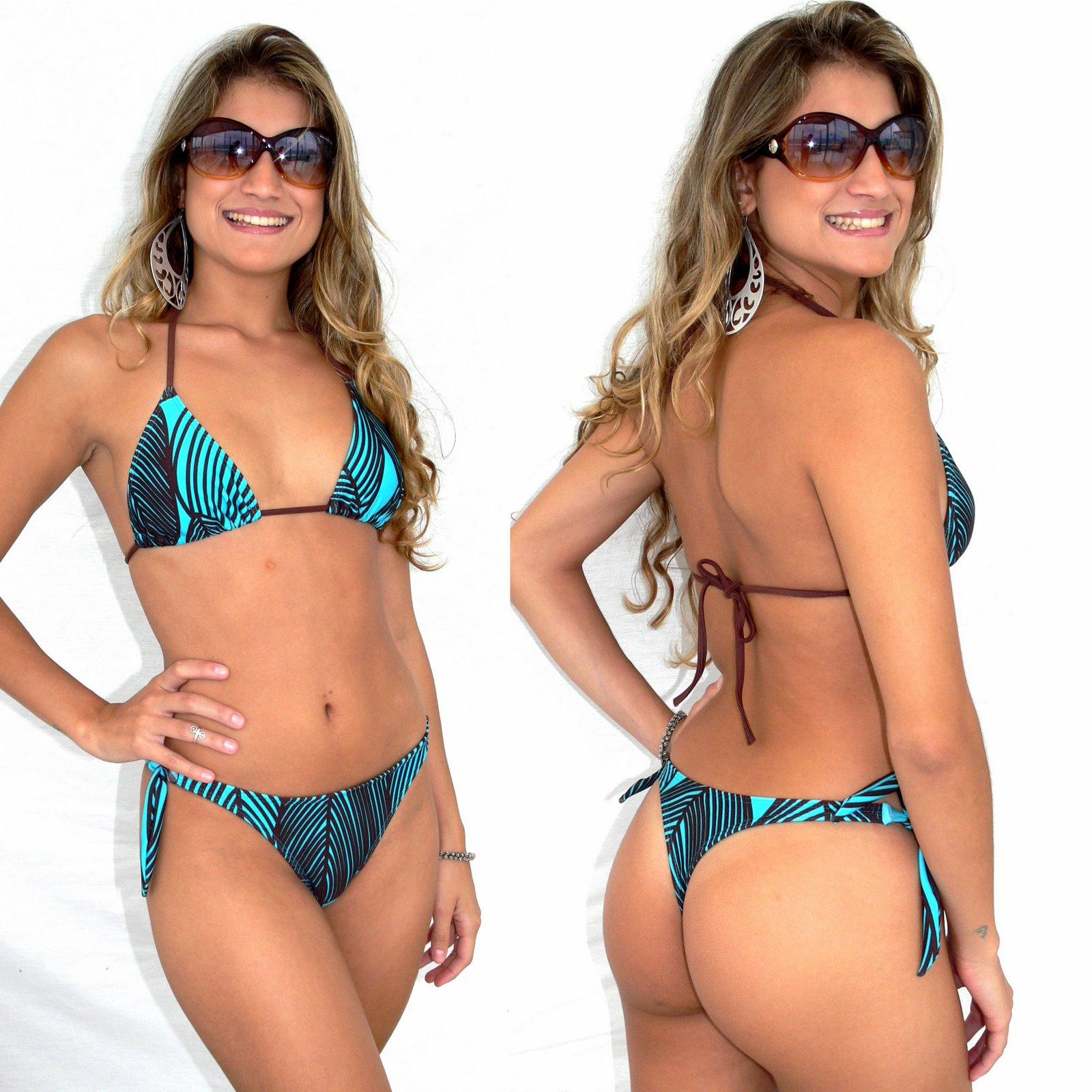 d3e272136 Publié dans bacana, bikinis bresil, biquini, biquini fio dental, biquinis  brasil, biquinis do rio de janeiro, biquinis infantis, biquinis rio, ...