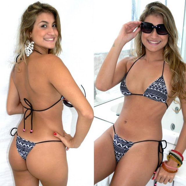 biquinis fabricas bikinis brasil na europa www biquinis tv