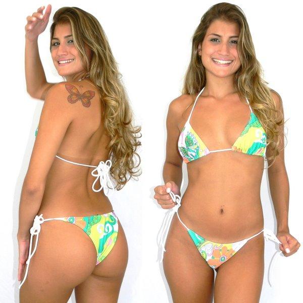 bikini br silien bikinis brasil na europa www biquinis
