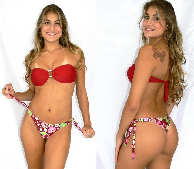 biquini pre o de atacado no varejo bikinis brasil na