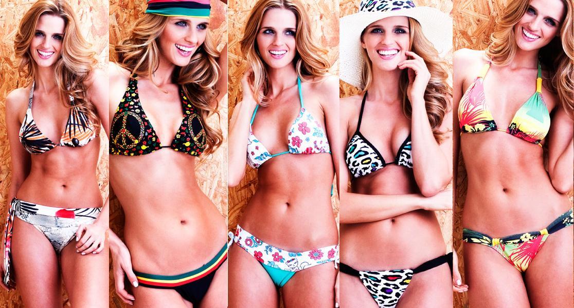 6ccb35a85 Publié dans bbb 10 biquinis, bbb de biquini, biaquinis guaruja, bikinis  bresil, biquini brasil, biquinis 2010, cia maritima, comprar biquinis,  comprar ...