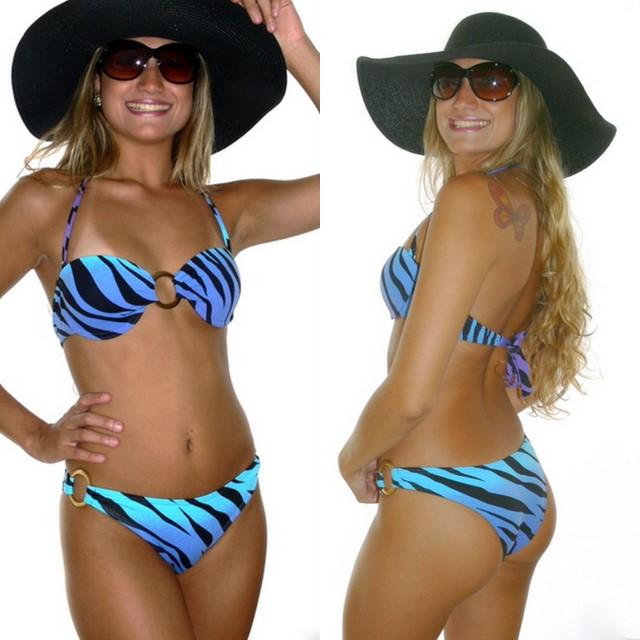 do ura biquinis bikinis brasil na europa www biquinis tv. Black Bedroom Furniture Sets. Home Design Ideas