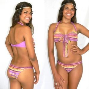 biquinis para gordinhas bikinis brasil na europa www biquinis tv. Black Bedroom Furniture Sets. Home Design Ideas