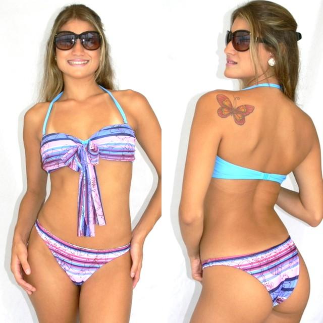 tomara que caia o biquini bikinis brasil na europa www biquinis tv. Black Bedroom Furniture Sets. Home Design Ideas