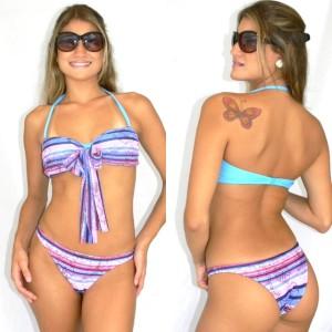 bikinis bresil bikinis brasil na europa www biquinis tv. Black Bedroom Furniture Sets. Home Design Ideas