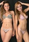 Aline e Mayra 93 003