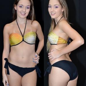 www.biquinis.tv